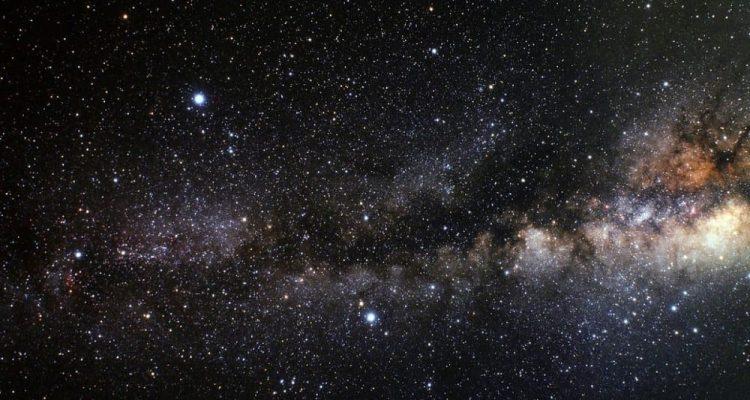 univers vie