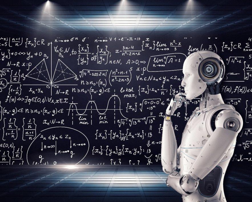 IA AutoML évolution sélection naturelle