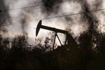 petrole chute prix bourse marche usa coronavirus