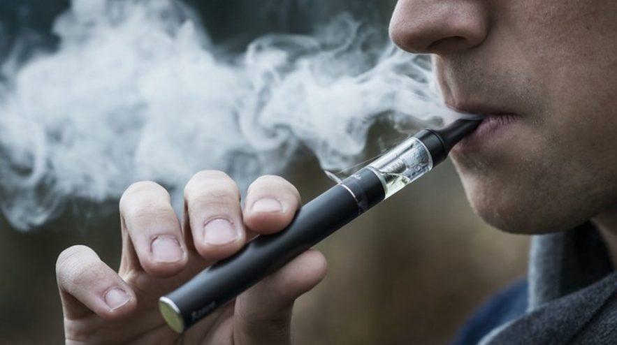 e-cigarette cigarette electronique fumer vapotage vapoter