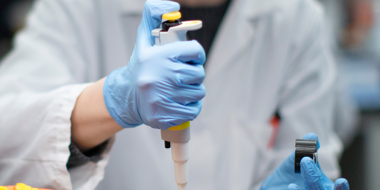 institut recherche vaccin coronavirus