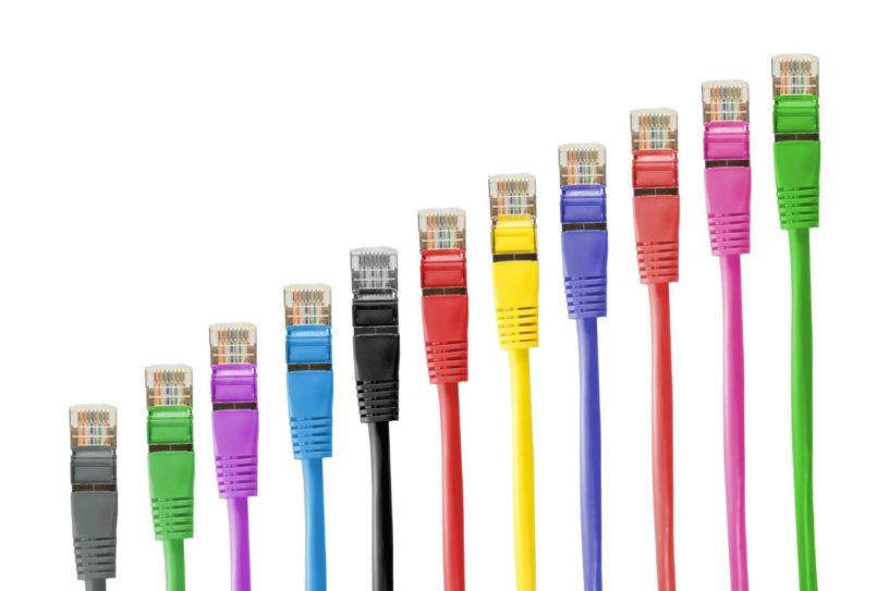 débit 10 Tbps ligne DSL