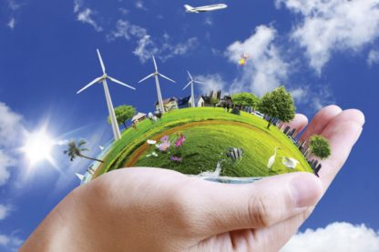 velo travail ecomobilite mobilite durable ecomobilite rechauffement climatique