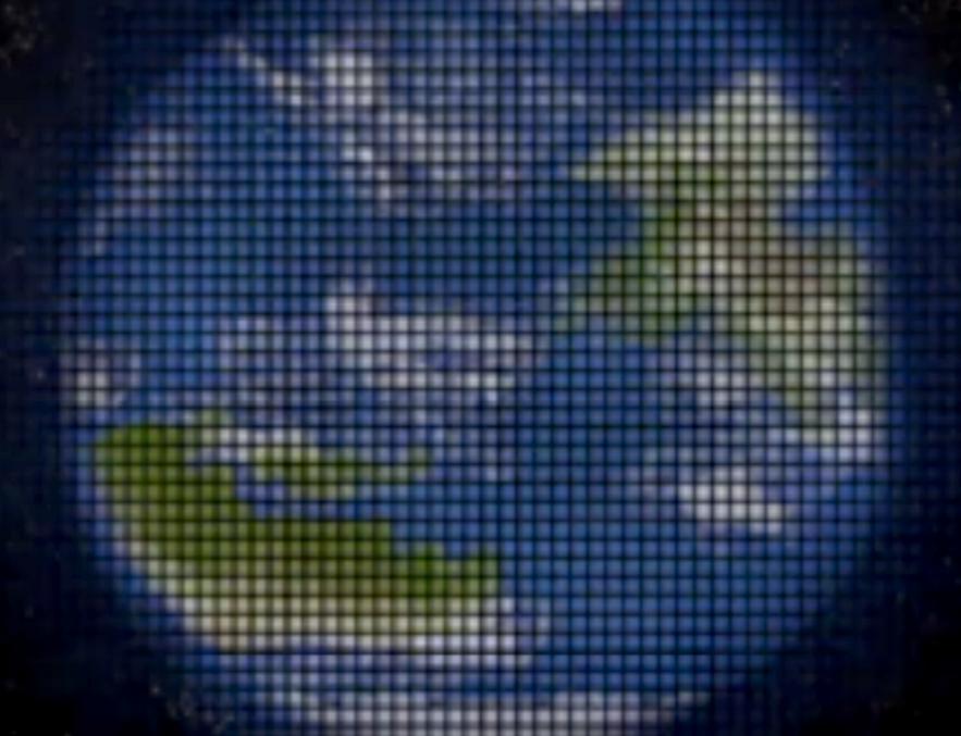 nasa telescope lentille gravitationnelle solaire