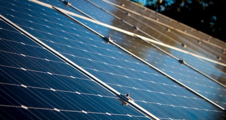 records rendement cellules photovoltaïques
