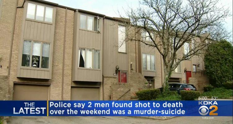 Recherche d'un remède Covid-19 : Un scientifique abattu à son domicile
