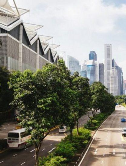 developpement durable energie verte propre