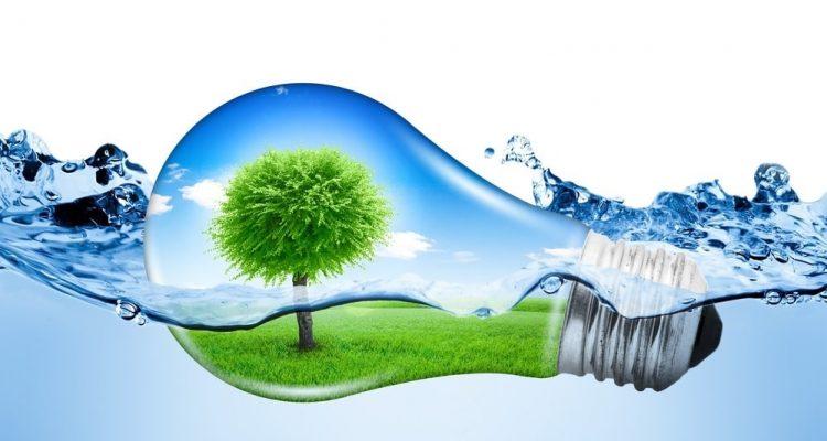 hydrogene soleil eau