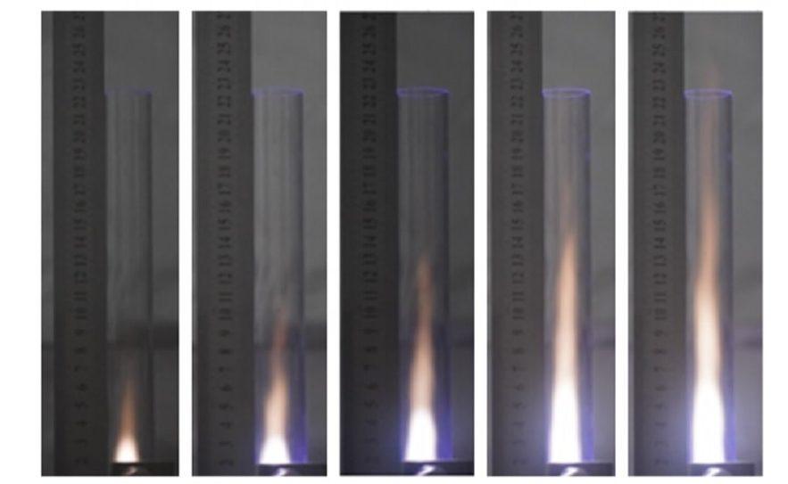 propulseur plasma