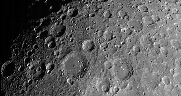 surface lune