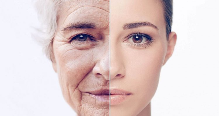 test vieillissement