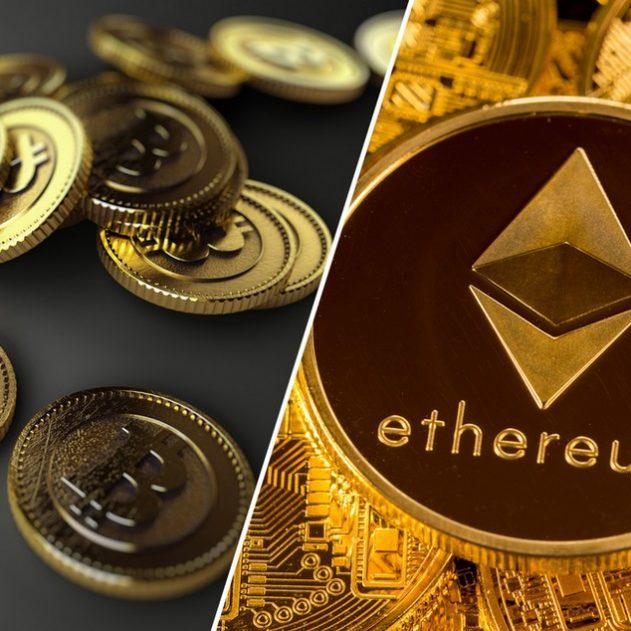 cyptomonnaie crypto monnaie bitcoin ethereum