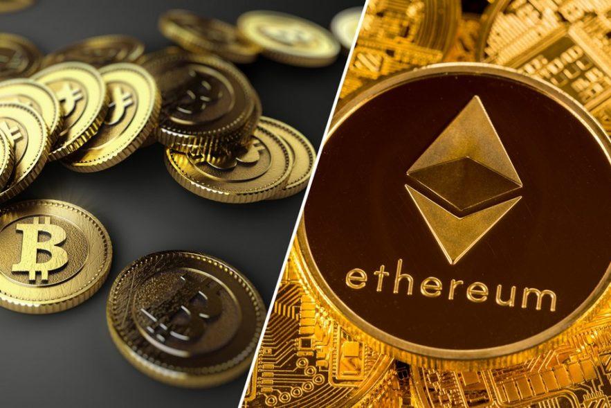 Bitcoin et Ethereum : quelles sont ces cryptomonnaies ? Comment en acheter ?