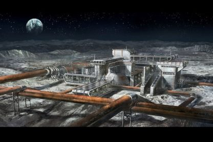 collisioneur lune