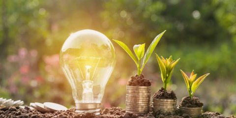 energie verte renouvelable propre planete rechauffement climatique climat changement