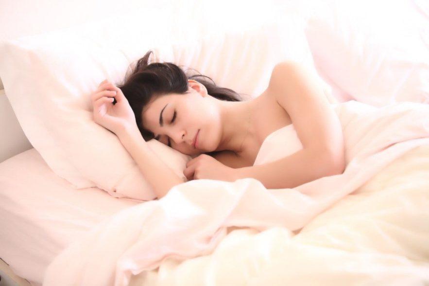 effets confinement pandémie sommeil