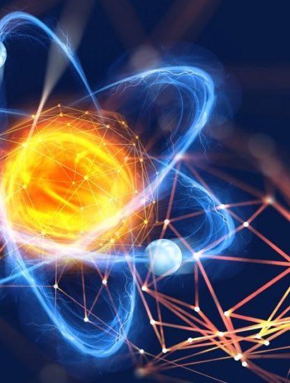 neutron espace