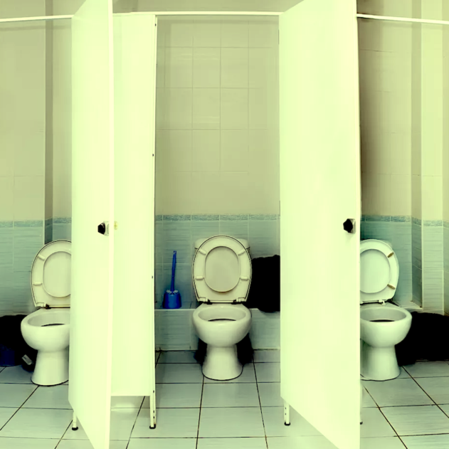 toilettes coronavirus
