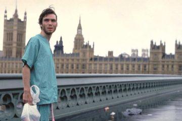 28 jours plus tard film horreur post apocalyptique