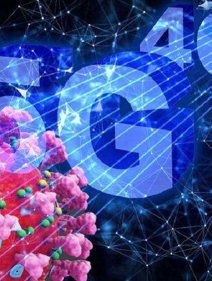 5g coronavirus