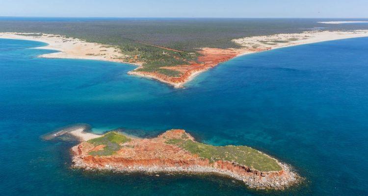 archeologie australie