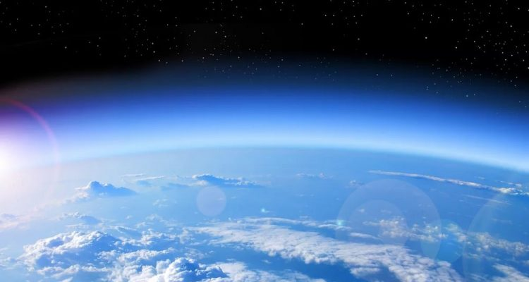 atmosphere resonance
