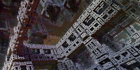 cubes fractals dissipateurs chocs pourraient constituer armures haute technologie ultraresistantes-min