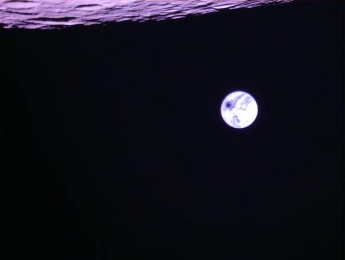 eclipse solaire totale 2019 amerique sud lune mini satellite chinois orbite lunaire