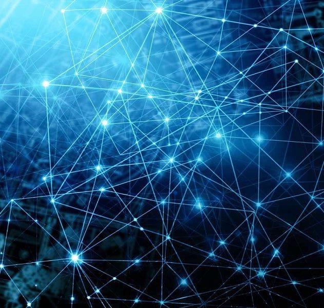internet quantique