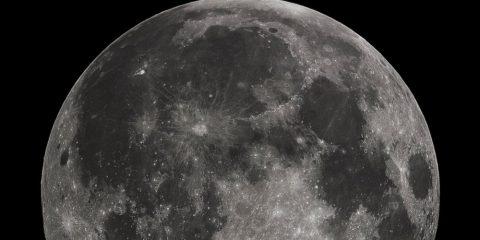 lune abondance métaux sous-sol