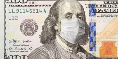 profits vaccins