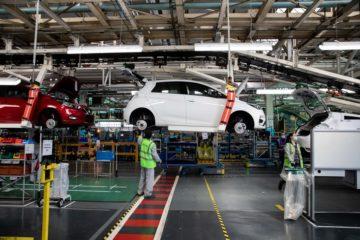 renault zoe france subvention voiture electrique