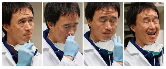 vaccin nasal coronavirus