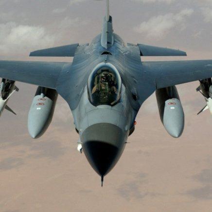 combats aériens virtuels intelligence artificielle
