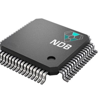 batterie nanodiamant NDB