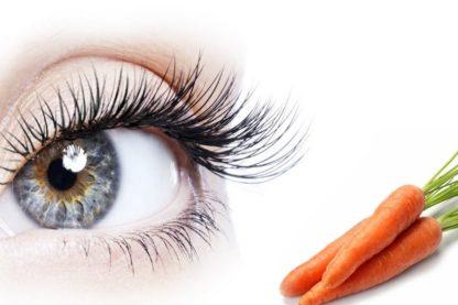 carottes vision