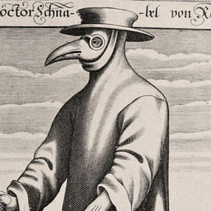 docteur peste plague doctor humain californie homme bubonique noire