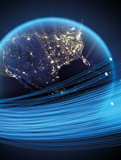 record internet
