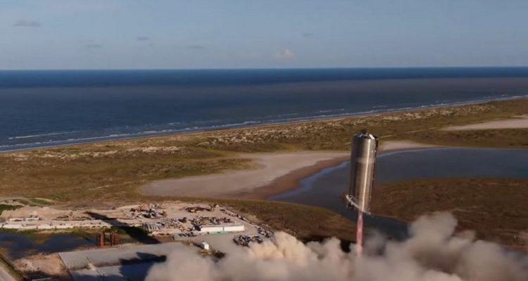 prototype-lanceur-orbital-super-lourd-starship-spacex