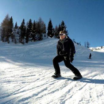 Snowfeet moyen innovant dévaler pistes couv-min