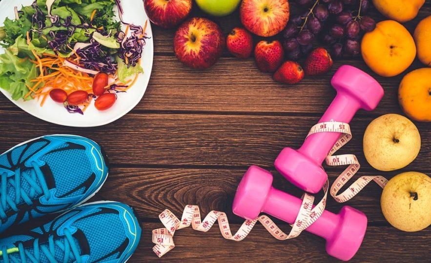cinq conseils méthodes perdre poids efficacement