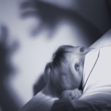 controler cauchemars