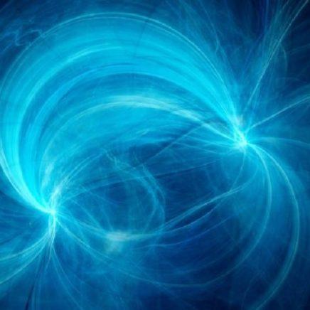 découverte nouveau type effet magnétoélectrique couv