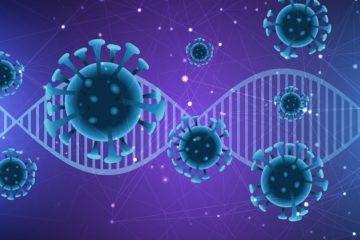 génie génétique virus cause prochaine pandémie