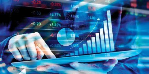lois probabilités bourse couv
