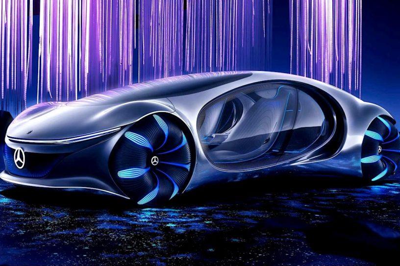 nouveau materiau composite vehicules electriques ultra-efficaces puissants-couv-min