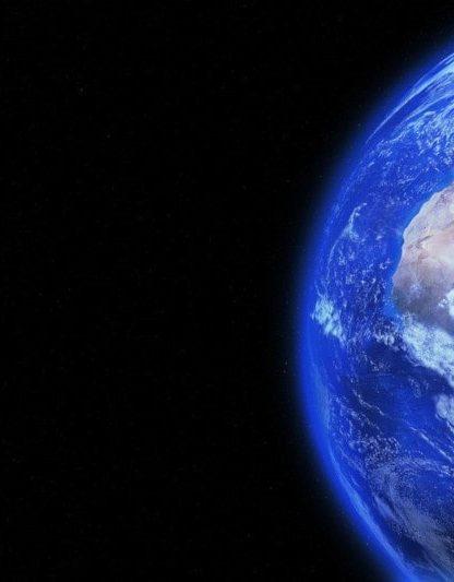 objet lune naturelle artificielle terre