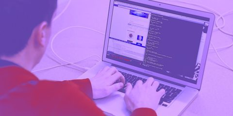 patiente decedee apres cyberattaque hopital allemand ransomware