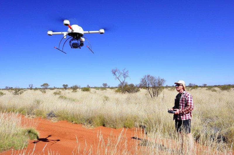 stephan getzin drone cercles fees