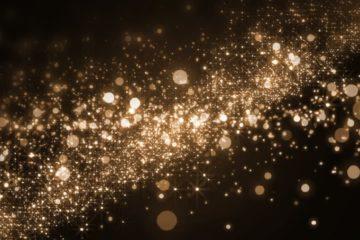 véritable origine formation or éléments lourds univers étoiles neutrons